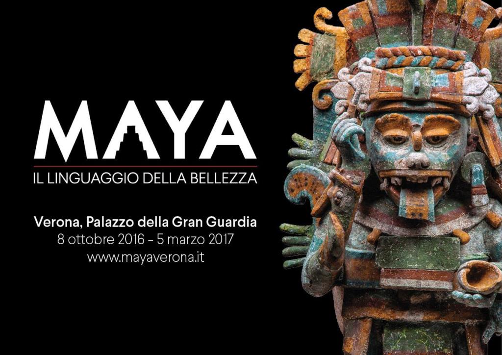 maya-il-linguaggio-della-bellezza-verona