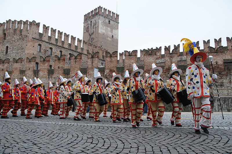 eurocarnevale